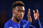 Bayern 'cắn răng' chi 45 triệu bảng cho sao 18 tuổi, Chelsea có xiêu lòng?