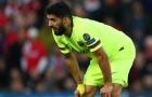 Suarez ám ảnh Liverpool, thừa nhận sự thật đau đớn cùng Barca
