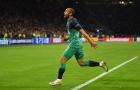 Brazil và 5 cầu thủ thay thế Neymar tại Copa America 2019: Moura, tại sao không?