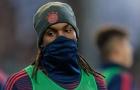Renato Sanches: Ra đi hay chôn vùi sự nghiệp tại Bayern?