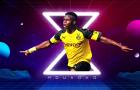 Youssoufa Moukoko: Siêu tiền đạo trẻ tuổi của Dortmund
