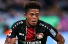 Liverpool xác định mục tiêu dự phòng cho vụ Sancho: Người từng 'phũ' Klopp