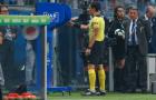 VAR lên tiếng, Uruguay có trận hòa như thua trước Nhật Bản