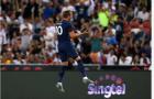 Harry Kane ghi bàn không tưởng, Tottenham 'kết liễu' Juventus đầy kịch tính