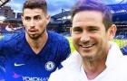 'Phũ phàng' với Sarri, sao Chelsea nhận lời có cánh từ Lampard