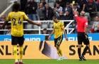 Đội hình tệ nhất vòng 1 EPL 2019/20: 'Tội đồ' Chelsea, Arsenal góp mặt