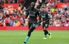 Sadio Mane thăng hoa, chìa khóa giúp Liverpool nuôi tham vọng ở mùa 2019/2020
