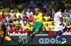 5 điểm nhấn Norwich City 2-3 Chelsea: 'Tội đồ' Zouma, Abraham hóa 'Drogba 2.0'