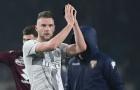 Lampard và 3 ngôi sao cần chiêu mộ sau án cấm chuyển nhượng của FIFA