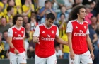Hàng thủ Arsenal đang có vấn đề gì? Martin Keown có đáp án
