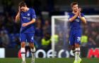 Barkley hóa 'tội đồ', Chelsea thất bại sốc trước Valencia