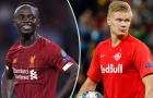 Nhận định Liverpool vs RB Salzburg: Alisson vắng mặt, The Kop đại thắng?