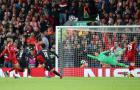 5 điểm nhấn Liverpool 4-3 Salzburg: Song sát châu Á; Matip 'nỗi nhớ' của Klopp