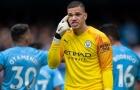 Man City và nỗi lo 'to bự' trước Crystal Palace vòng 9 EPL