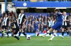 Siêu phẩm trái phá giúp Chelsea 'đá văng' Arsenal khỏi Top 3 EPL