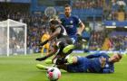 5 điểm nhấn Chelsea 1-0 Newcastle United: Cặp cánh trong mơ; 'Bệnh cũ' tái phát