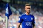 7 'playmakers' ấn tượng nhất Premier League hiện tại