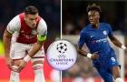 Nhận định Chelsea vs Ajax: Tái đấu kịch tính, The Blues thắng sít sao?