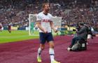 Harry Kane có cơ hội để đến Man Utd sau khi Spurs bổ nhiệm Mourinho