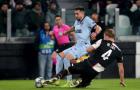 Đập tan chỉ trích, bom tấn 75 triệu euro Juventus hóa 'quái thú'