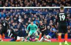 5 điểm nhấn Everton 1-3 Chelsea: Khởi đầu mới xán lạn; Một Abraham là chưa đủ