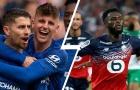 Nhận định Chelsea vs Lille: Con đường cuối cùng của The Blues!