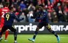 Điểm nhấn Standard Liege 2-2 Arsenal: Sao mai 18 tuổi 'gánh team'; Ngày hồi sinh còn xa