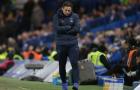 Chelsea của Lampard: Án phạt của FIFA đã 'phát huy tác dụng'?