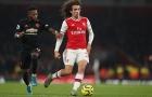 5 ngôi sao Arsenal cần ghi điểm với Arteta