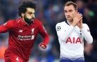 Nhận định Tottenham vs Liverpool: Cuộc chiến đầy tương phản!