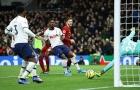 6 điểm nhấn Tottenham 0-1 Liverpool: Nhân tố 'X' xuất hiện; Bản lĩnh nhà vua