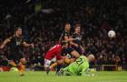 5 điểm nhấn Man United 1-0 Wolves: Ole có bài 'lạ'; Quỷ đỏ tìm ra số 10 đích thực