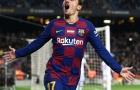 10 bản hợp đồng đỉnh nhất của Barcelona dưới thời Ernesto Valverde