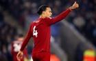 5 trung vệ có tiềm năng nhất châu Âu hiện nay: Premier League áp đảo