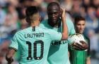 3 sự thay thế Suarez tại Barcelona: Sát thủ Serie A góp mặt