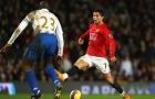 10 ngôi sao Bồ Đào Nha ấn tượng nhất từng gia nhập EPL