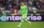 10 bản hợp đồng kỷ lục trong lịch sử Chelsea: 'Của nợ' 80 triệu euro