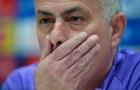 Mourinho và 2 'chìa khóa' giúp Tottenham giải quyết bài toán không tiền đạo