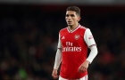 Torreira mang tin vui đến CĐV Arsenal về Arteta