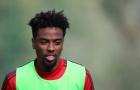 Man United quyết giữ chân sao trẻ trước sự 'dòm ngó' của Chelsea