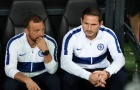 Cấp dưới của Lampard ủng hộ ý tưởng 'điên rồ'