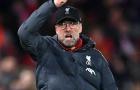Huyền thoại MU ủng hộ Liverpool vô địch Premier League