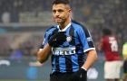 Inter Milan chuẩn bị tống khứ 'của nợ' Sanchez