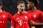 Sao Bayern: 'Chúng ta phải có trách nhiệm với cộng đồng'