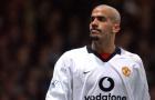 Gary Neville lý giải nguyên nhân Sebastian Veron 'mất tích' tại Man United