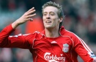 'Tôi đã sai lầm khi rời Liverpool quá sớm'
