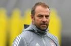 'Bayern Munich không được phép chủ quan'