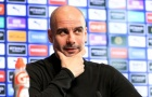 Pep quyết định nâng cấp hàng tiền vệ với bản hợp đồng 50 triệu euro