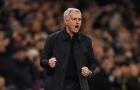 Jose Mourinho dự định 'tái hợp' với sao Chelsea