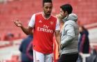 Cựu sao Arsenal: 'Họ đã tự bắn vào chân mình'